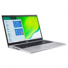 ACER AS A515-56G-51YL NX.A1LSV.002